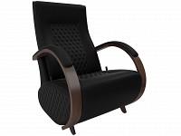 Кресло-качалка 150-102727