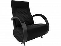 Кресло-качалка 150-102696