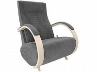 Кресло-качалка 150-102714