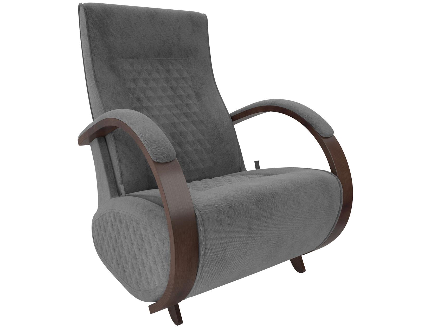 Кресло-глайдер 150-102730