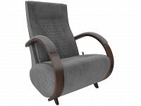 Кресло-качалка 150-102730