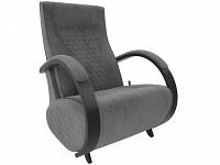 Кресло-качалка 150-102698