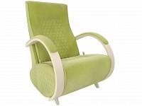 Кресло-качалка 150-102715