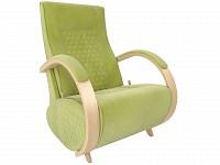 Кресло-качалка 150-102746