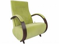 Кресло-качалка 150-102731