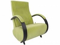 Кресло-качалка 150-102699