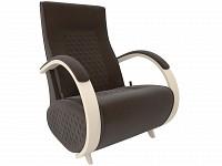 Кресло-качалка 150-102716