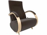 Кресло-качалка 150-102747