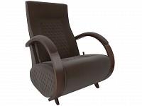 Кресло-качалка 150-102732