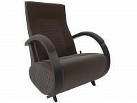 Кресло-качалка 150-102700