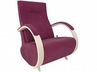Кресло-качалка 150-102717