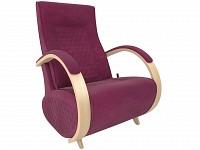Кресло-качалка 150-102748