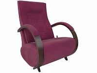 Кресло-качалка 150-102733
