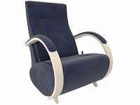 Кресло-качалка 150-102718