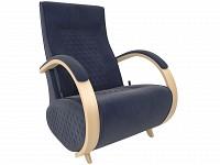 Кресло-качалка 150-102749