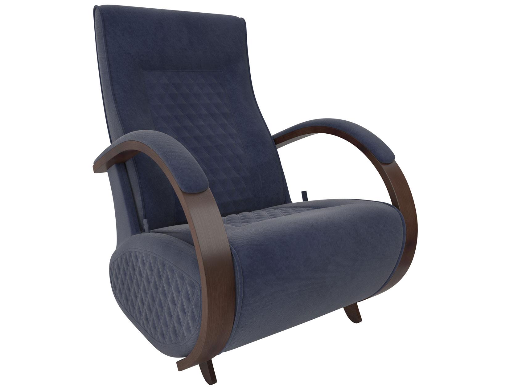 Кресло-глайдер 179-102734