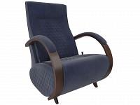 Кресло-качалка 150-102734