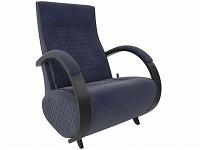 Кресло-качалка 150-102701