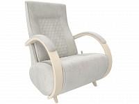 Кресло-качалка 150-102719
