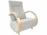 Кресло-качалка 150-102750