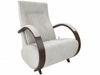Кресло-качалка 150-102735