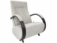 Кресло-качалка 150-102703