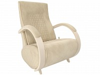 Кресло-качалка 150-102721