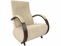 Кресло-качалка 150-84588