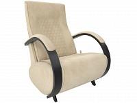 Кресло-качалка 150-102705
