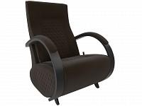 Кресло-качалка 150-102704