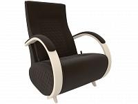 Кресло-качалка 150-102720