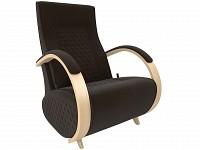Кресло-качалка 150-102752