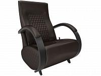 Кресло-качалка 150-102695
