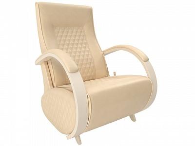 Кресло-качалка 500-102713