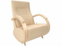 Кресло-качалка 150-102742