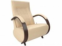 Кресло-качалка 150-102729