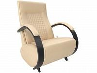 Кресло-качалка 150-84586