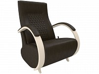 Кресло-качалка 150-102712