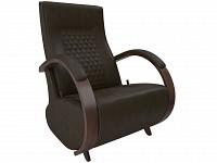 Кресло-качалка 150-102728