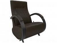 Кресло-качалка 150-102697