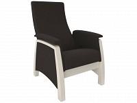 Кресло-качалка 500-84566