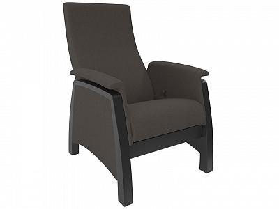 Кресло-качалка 500-102454