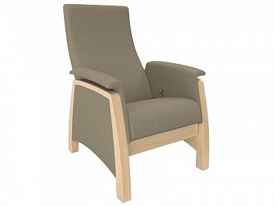 Кресло-качалка 500-102486