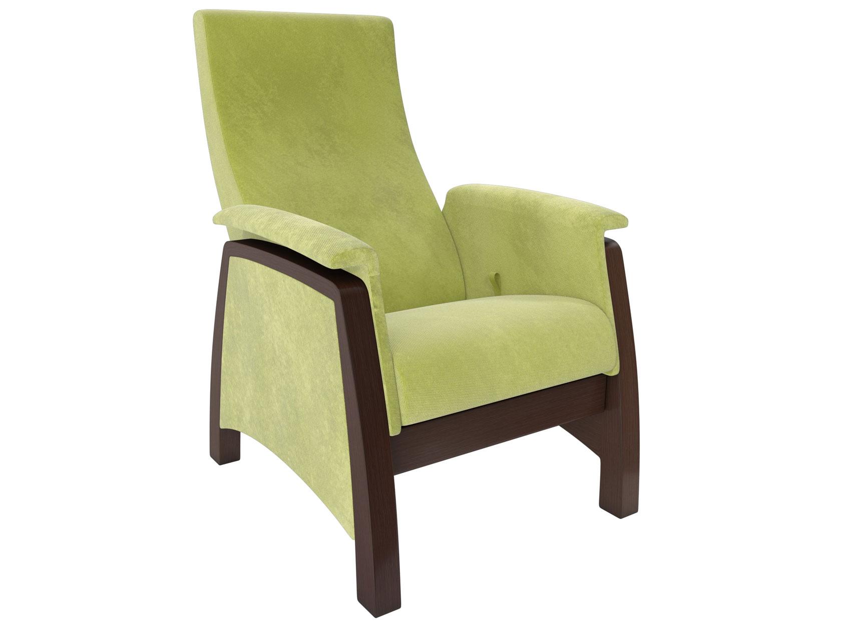 Кресло-глайдер 150-102502