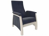 Кресло-качалка 500-84564