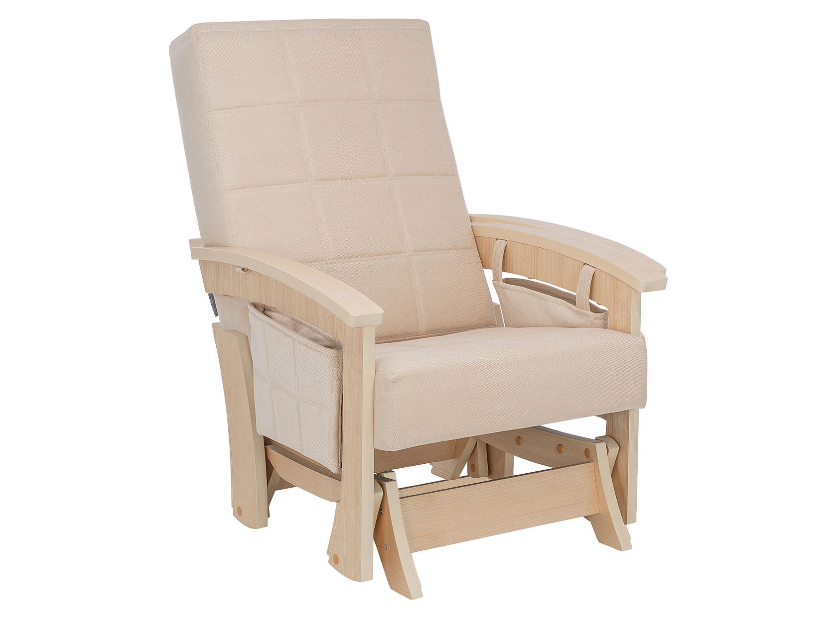 Кресло-глайдер 150-105467