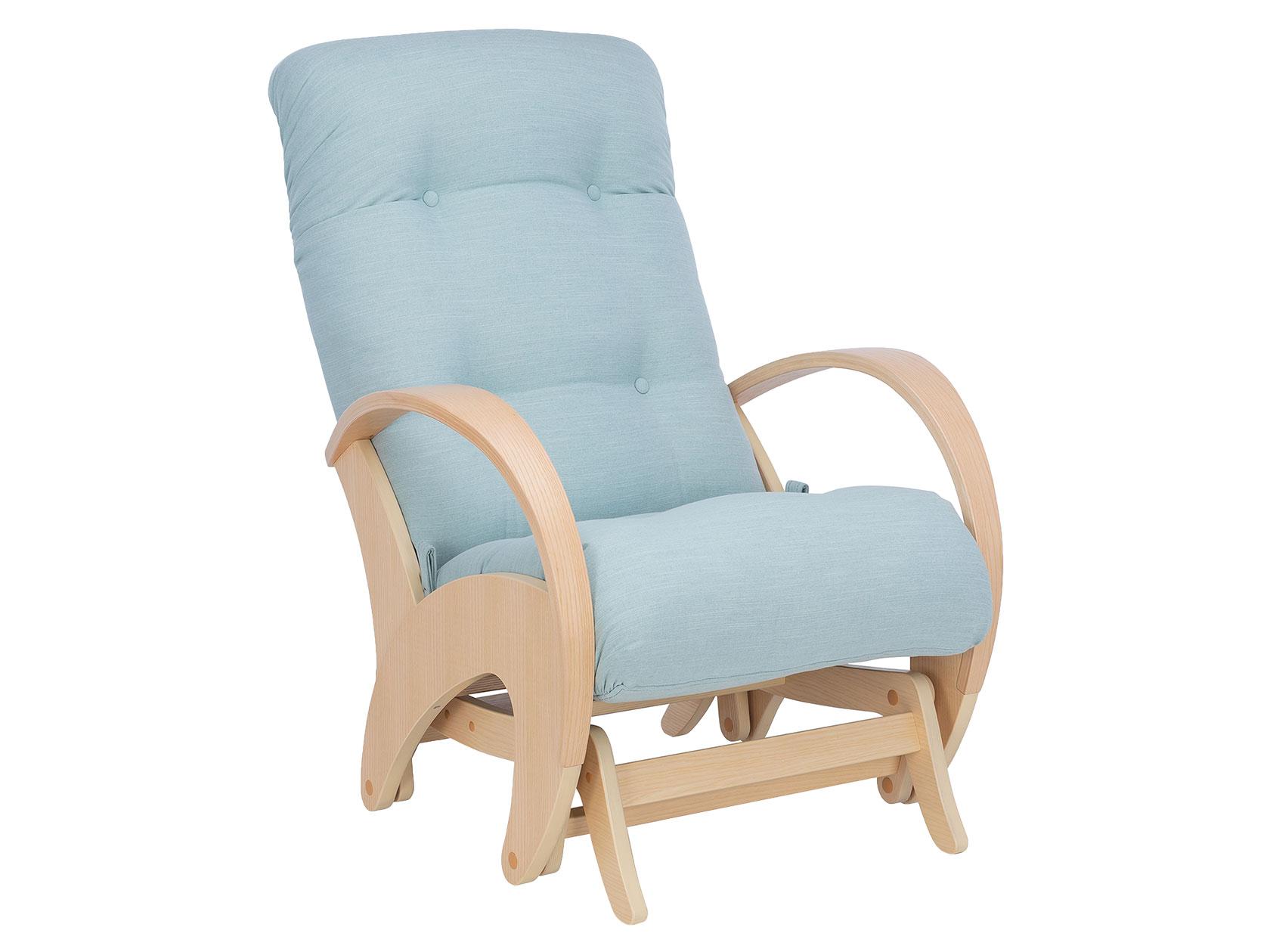 Кресло-глайдер 150-105092