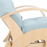 Кресло-качалка 500-105092