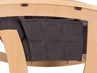Кресло-качалка 500-105464