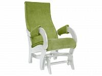 Кресло-качалка 500-102406